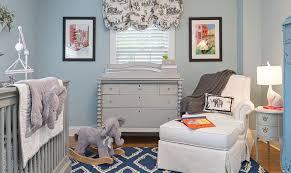 nursery elephant baby gray rug boy teddy rugs pink argos pad white diy best area pretty