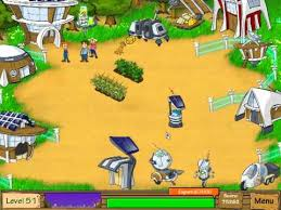 Download Dairy Dash Full Version Free conwhittcol