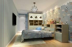 cool wallpaper designs for bedroom. Beautiful-Rooms-Wallpapers-Ideas-For-Your-Home-1 Beautiful Cool Wallpaper Designs For Bedroom