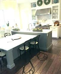 Kitchen island dining table combo Lowered Seating Kitchen Island Table Combination Kitchen Island Table Combination Kitchen Island Table Combination Contemporary Kitchen Kitchen Island Flashfashioninfo Kitchen Island Table Combination Kitchen Island Table Combination