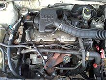 general motors 122 engine 2 2 l ohv i4 engine 2200 ohv i4 engine