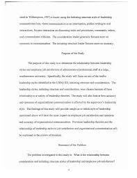 master dissertation thesis jobs