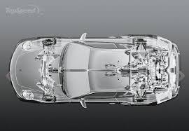 porsche maintenance omo uno 2010 porsche 911 turbo 18 600x0w