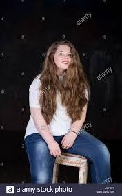 Pics of beautiful teen big
