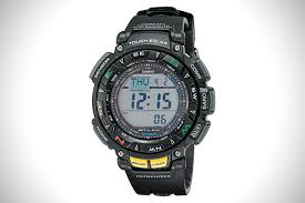 military time the 15 best tactical watches hiconsumption casio pag240 1cr pathfinder multi function