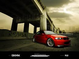 BMW Automobiles: bmw e39 m5 wallpaper