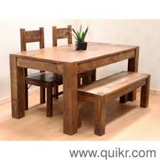 Small Picture Glass Dining Table With 4 Chairs In Hyderabad lesternsumitracom