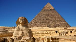 Image result for pyramid