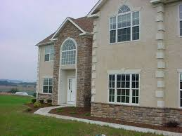 exterior cladding cost comparison. image source: view-master home inspections exterior cladding cost comparison g