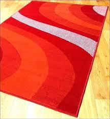 red kitchen rugs kitchen rugs kitchen rug red red kitchen rug red kitchen mat kitchen mat red kitchen rugs