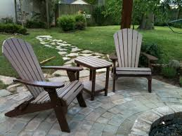 advantages of all weather recycled plastic hdpe outdoor poly furniture