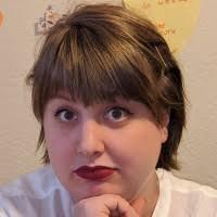"4 ""Alicia Settle"" profiles | LinkedIn"