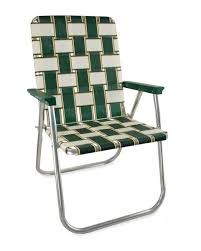 folding lawn chairs. Beautiful Chairs For Folding Lawn Chairs Chair USA