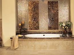 awesome 30 beautiful ideas and pictures decorative bathroom tile for bathtub tile ideas