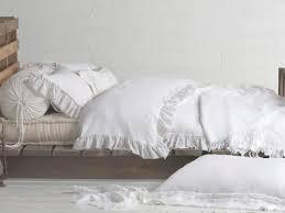 la s best bedding boutiques for stylish sheetore