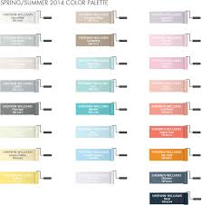 sherwin williams interior colors 2014. all of the pottery barn kids paint colors. not just for either! there sherwin williams interior colors 2014