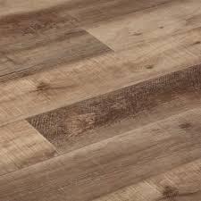 china anti slip 3 mm luxury vinyl tiles pvc flooring for commercial use china lvt vinyl floor vinyl flooring with eva