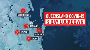 Jul 01, 2021 · queensland covid update: Brisbane Lockdown Extension Possible After Princess Alexandra Hospital Locked Down Qld Covid Cases Surge 7news