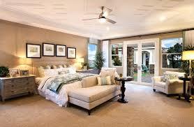 beautiful master bedroom suites. Garage Master Bedroom Conversion Beautiful How To Convert A Net Into Suite Suites