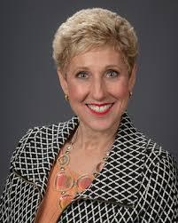 Melanie Johnson, Licensed Professional Counselor, Oklahoma City, OK, 73122    Psychology Today
