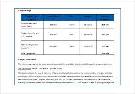 Word Spreadsheet Templates 12 Word Spreadsheet Templates Free Download Free Premium Templates