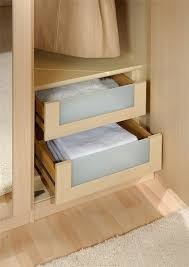 bedroom furniture wardrobes sliding doors. the bedroom furniture wardrobes sliding doors