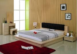 bedroom furniture designer. Bedroom Furniture Designer Home Ideas