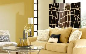 Pretty Living Room Colors White Set Leather Sofa Soft Sponge Living Room Color Scheme Ideas