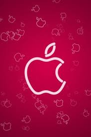 cute iphone 4s wallpaper tumblr. Delighful Iphone Hd Cute Pink Apple Iphone 4s Wallpaper Background And Tumblr E