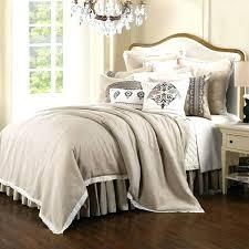 beige bedding sets queen comforter set bed b on luxury european beige font b gold satin