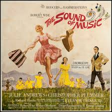 the sound of music 1965. Plain The September 27 2014 The Sound Of Music 1965 With Of 1965 M