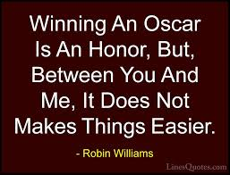 Robin Williams Quotes And Sayings With Images LinesQuotes Magnificent QuotesCom