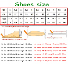 shoes size 36 in us 2017 new women vulcanize shoes vintage lace up high heel wedge