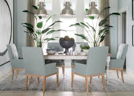 rustic gray dining table. Rustic Grey Dining Table Set Inspirational Awesome Collection Two Tone Room Gray S