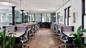 office design sf. San Francisco\u0027s Canopy Co-Working \u2013 Yves Béhar FMP Precedent Research. \u201c Office Design Sf