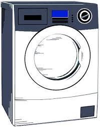 washing machine and dryer clipart. washing-machine01-by-g.e.sattler | flickr - photo sharing! washing machine and dryer clipart