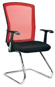 desk chairs without wheels.  Chairs Inside Desk Chairs Without Wheels T