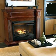 convert wood fireplace to gas dual fuel fireplace dual fuel fireplace wood gas dual fuel fireplaces