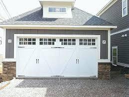 clopay garage door replacement panels glass garage door replacement panels beautiful best steel carriage house garage clopay garage door