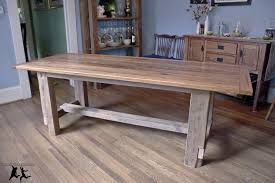 furnitures impressive homemade kitchen table plans gray ideas to home design trendy how make your own