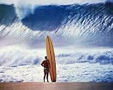 Izzy Sparber Surf Bored Movie