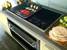 countertop electric stove electric perfect electric stove in dining room inspiration with electric stove electric burner countertop electric stove
