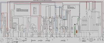 2003 vw beetle relay diagram wiring diagram expert 2003 vw beetle relay diagram wiring diagram info 2003 vw beetle fuse box diagram 2003 vw beetle relay diagram