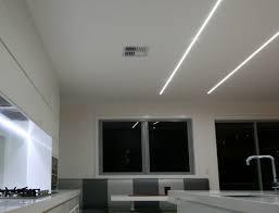 led strip lighting for kitchens. led strip for kitchen room led lighting kitchens