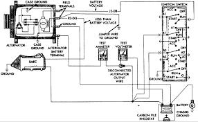 4 wire denso alternator wiring wiring diagrams click denso alternator yanmar wiring diagram wiring diagram database alternator electrical diagram 4 wire denso alternator diagram
