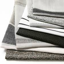pindler is proud to present our new exclusive platinum indoor outdoor collection the exclusive platinum indoor outdoor collection introduces 118 wide
