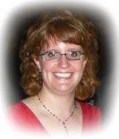 Newcomer Family Obituaries - Hilary Elizabeth Burt 1974 - 2015 - Newcomer  Cremations, Funerals & Receptions.
