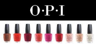 Image result for opi products inc