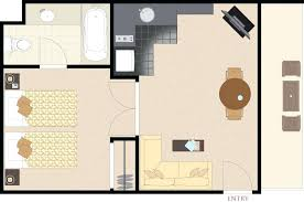 how to build a room addition yourself master bedroom layout with pertaining kits decor 15 architecture diy sunroom kits plans
