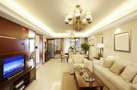 cove lighting design. Cove Lighting In Living Room Design H